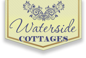 waterisde cottage accommodation dromineer